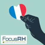 « La bienveillance, une chance pour l'entreprise, une chance pour la France … »