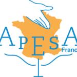L'APESA : l'Aide Psychologique aux Entrepreneurs en Souffrance Aigüe
