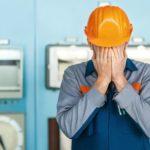 Stress perçu au travail et cancer : un lien établi par des chercheurs