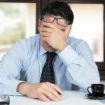 Le présentéisme : un phénomène inquiétant pour l'entreprise