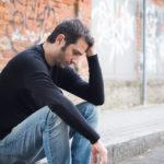 Solitude et stress sont dangereux pour la santé