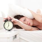 Le stress perturbe le sommeil … un mauvais sommeil augmente le stress