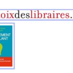 Le management bienveillant proposé par Le choix des libraires.com