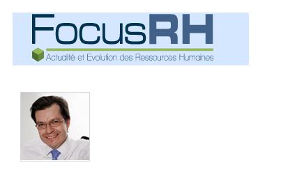 comportements bienveillants, Philippe Rodet , Focus RH - résolutions