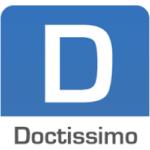 Doctissimo : du présentéisme au management bienveillant