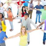 Entraide, optimisme et gratitude, trois moyens de diminuer le taux de cortisol *