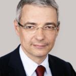 Yves Desjacques plaide la cause du «management bienveillant»