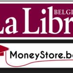 La Belgique et le management bienveillant