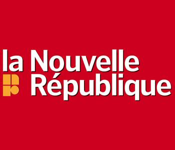 La-Nouvelle-République_Bienveillance