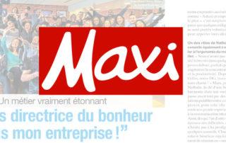 Maxi-Philippe-Rodet-Management-Bienveillant