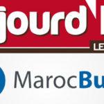 Le Maroc aborde «Le management bienveillant»