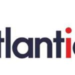 «Atlantico» parle du management bienveillant…
