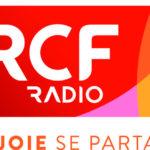 RCF parle du livre : « Le management bienveillant »…