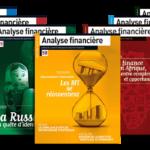 La revue « Analyse financière » parle du livre « Le management bienveillant »…