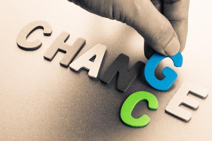Les changements organisationnels jouent directement sur le stress