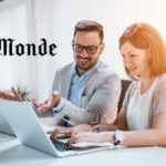 Le Monde évoque les effets très bénéfiques du Management Bienveillant