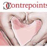 «Contrepoints» s'intéresse au Management Bienveillant