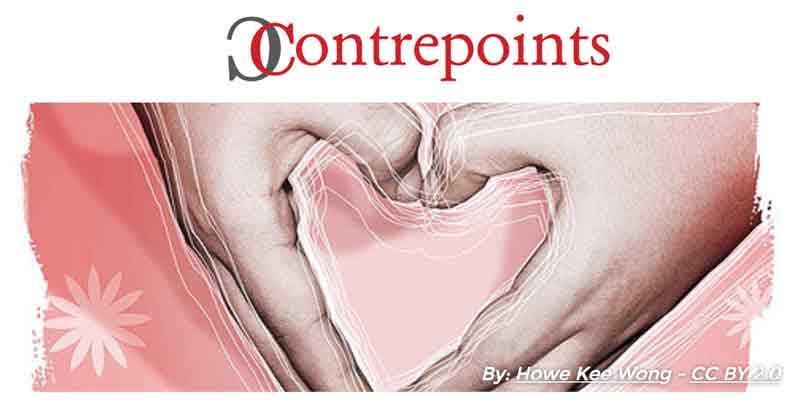 Virginie Joly et le management bienveillant dans Contrepoints