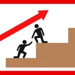 « Change the work » aborde le management bienveillant…