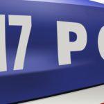 39 suicides dans la Police depuis janvier 2017 !
