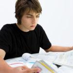 Les comportements bienveillants pour lutter contre le stress dès le lycée…