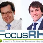 La Tribune de Philippe Rodet et Clément Leroy est en ligne sur Focus RH