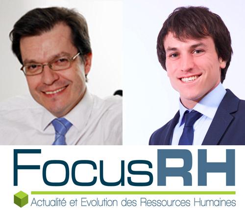 Philippe-Rodet-Clement-Leroy-Focus-RH