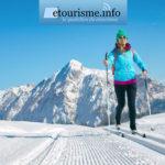 Etourisme.info titre «Préférer la sérénité à l'excellence»