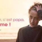 Sortie le 3 mai du premier roman de Philippe Rodet