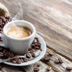 Le café aurait un impact similaire au stress sur le système endocannabinoïde