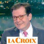 Affaire Naomi et bienveillance – Nouvelle Tribune du Dr Philippe Rodet