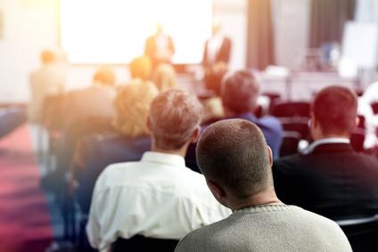 Formation management bienveillant, découvrez nos conseils !