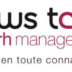 Rapport Santé au Travail : News Tank RH interviewe le Dr Philippe Rodet