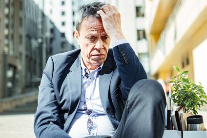 Le stress serait un facteur déclencheur de la maladie de Parkinson