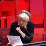 RTL évoque les travaux du Dr Philippe Rodet