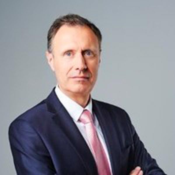 Découvrez les meilleures pratiques du Groupe BNP Paribas avec Christophe Lepage