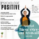 Le Dr Philippe Rodet interviewé par Psychologie Positive