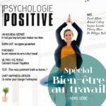 Le Dr Philippe Rodet interviewé par Psychologie Positive