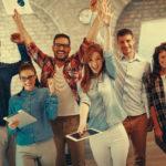 ADP publie une étude sur la motivation au travail en Europe