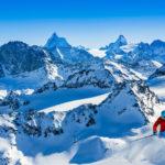 Cosy Mountain évoque la bienveillance mise en place à Val Thorens
