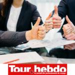Tour Hebdo publie un article sur Le Management Bienveillant