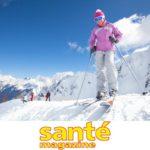 Santé Magazine évoque les travaux du Dr Philippe Rodet