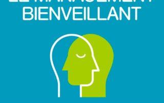 Philippe Rodet récompensé pour son livre Le Management Bienveillant