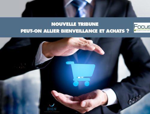 Nouvelle tribune Focus RH du Dr Philippe Rodet et de Yannick Coudert
