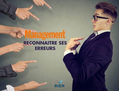 Management cite ce mois-ci les propos du Dr Philippe Rodet !