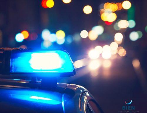 De nombreux suicides dans la Police