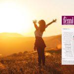 Bienveillance : comment la cultiver dans Féminitude ?