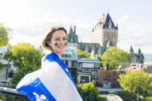 S'inspirer du Québec pour vivre mieux lors de la pandémie