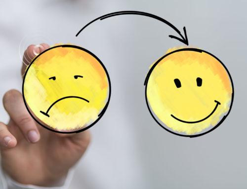 Quelles sont nos possibilités d'action pour éviter le burnout ?